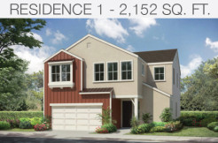 Residences-with-Headers-1-1